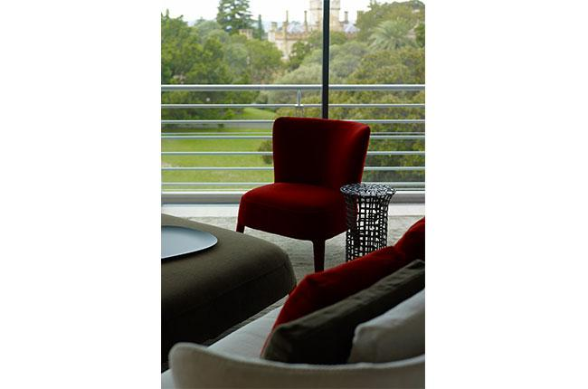 Brooke Aitken Design Residential